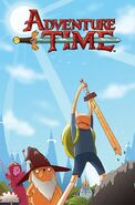 Adventuretime 22 cvb copy