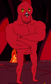 Big Demon asking Lord of Evil.png