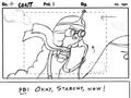 Gumbaldia.storyboard.png