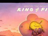 Ring of Fire/Transcript