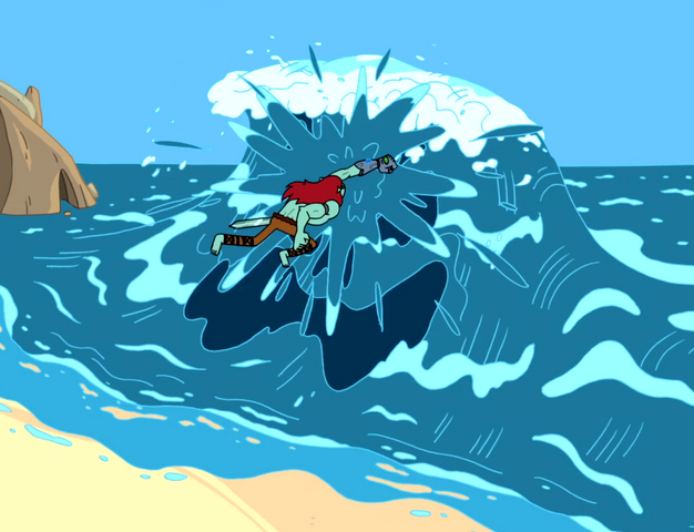 File:S1e25 Billy slaying Evil Ocean.png