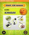 AO Pinball My Score1.png