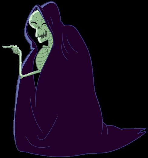 Reaper | Adventure Time Wiki | FANDOM powered by Wikia