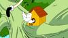 S1e12 white bird