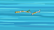 S1e3 flutedeassemblesintomidair