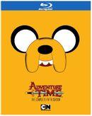 AdventuretimeS5dblu