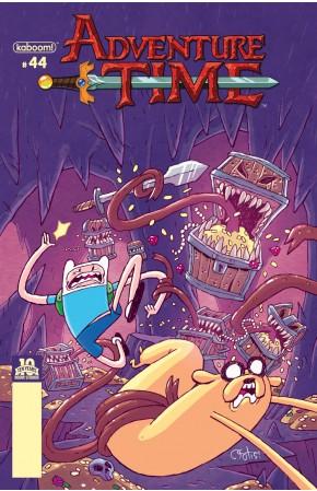 File:Adventuretime 044 a main.jpg