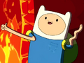 S2e1 Finn is supergood.png