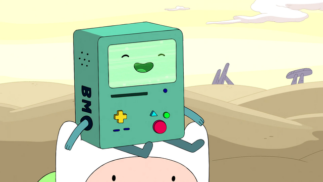 File:S5e28 BMO laughing.png