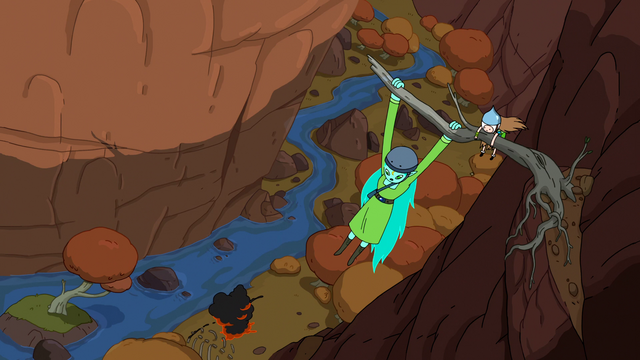 File:S5e52 Finn and Canyon dangling.png