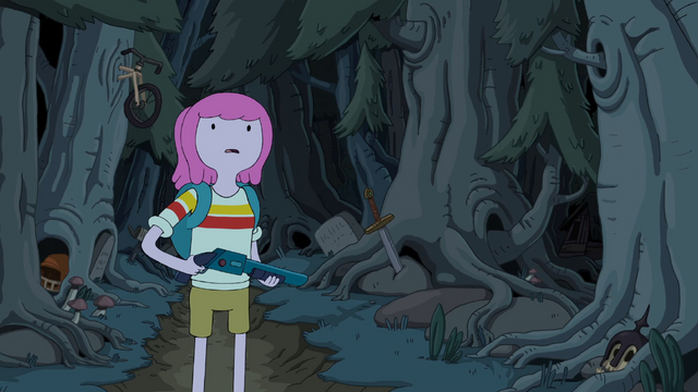 File:Stakes-bubblegum-forest.png