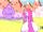 S1e2 princessbubblegum talks to lsp.png