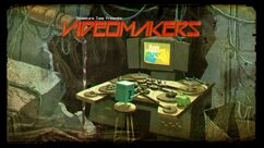 Titlecard S2E23 videomakers