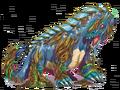 Amargasaurusgg.png