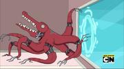 Gator-Squid
