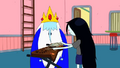S4e25 Marceline playing Omnichord.png