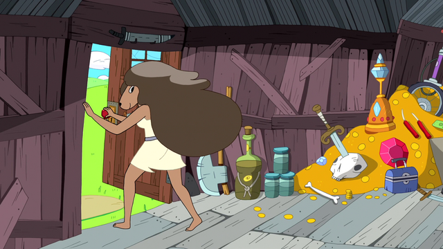 File:S5e41 Samantha leaving tree fort.png