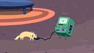 bmo adventure time wiki fandom powered by wikia - 185×104