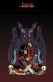 AdventureTime-24-rev-Page-04-11f66.jpg