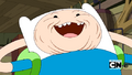 S4e14 extremely smug Finn.png