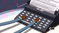 S5e43 typewriter.png
