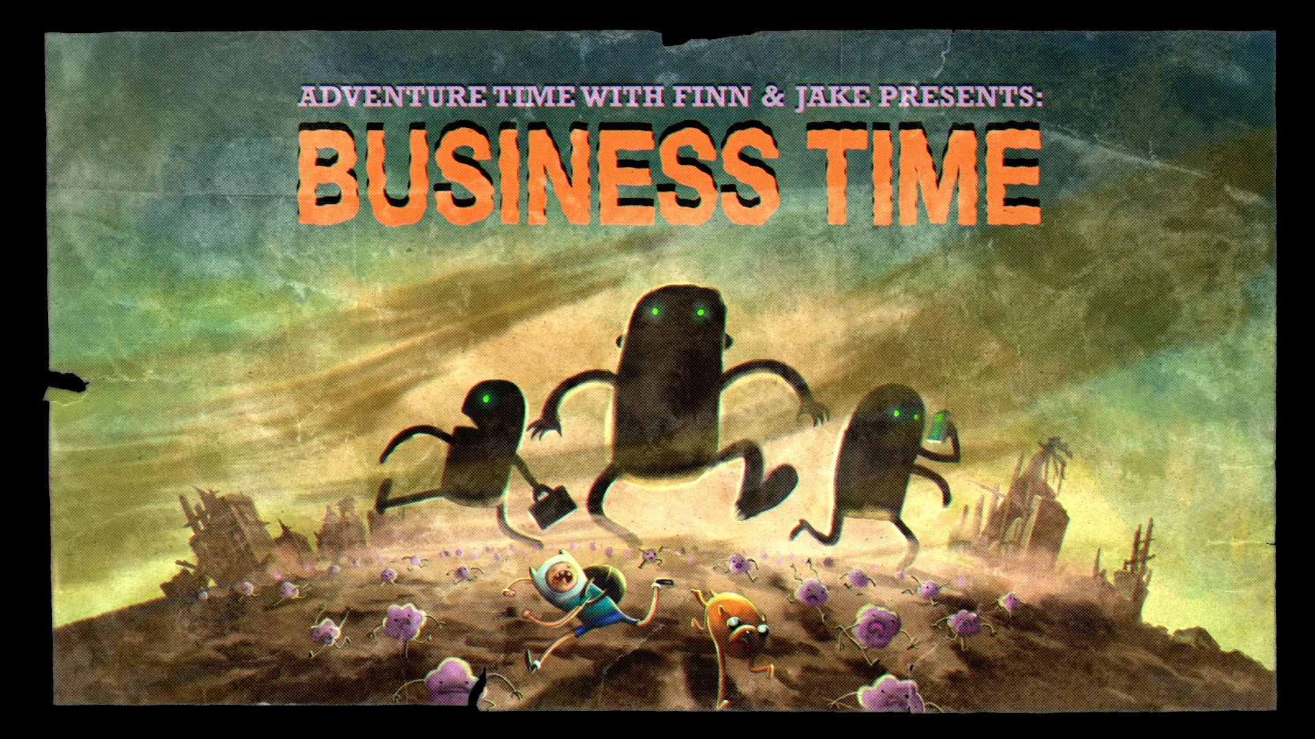 File:Titlecard S1E8 businesstime.jpg