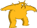 Jake monster.png