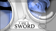 Early concepts of I Am A Sword (5)