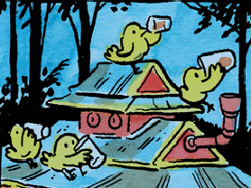 File:Song Birds.png