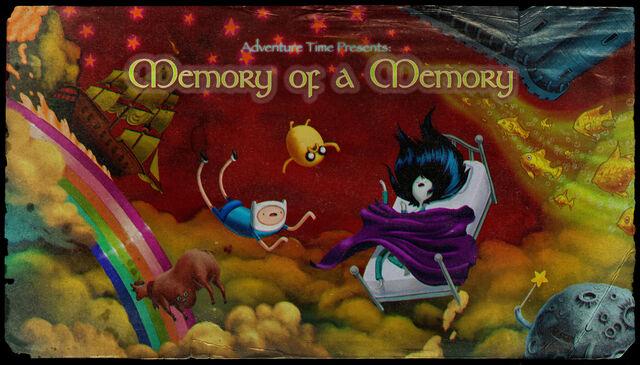 File:Titlecard S3E3 memoryofamemory.jpg