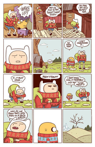 File:AdventureTime-WinterSpecial2014-rev-Page-06-24453.jpg
