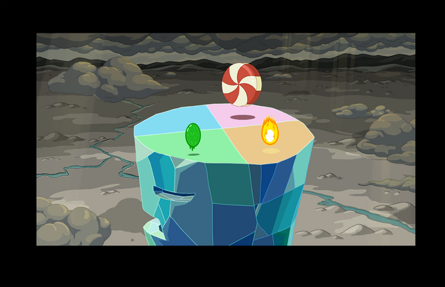 File:Bg s6e24 top of ice tower with elemental portals.png