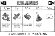 IslandsBomb