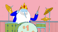 S4 e25 Ice King playing drums.png