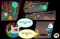 Break the worm comic4.PNG
