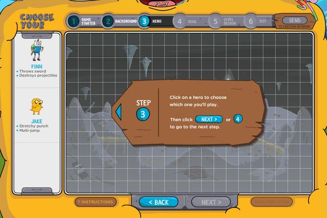 File:Game creator choose character.PNG