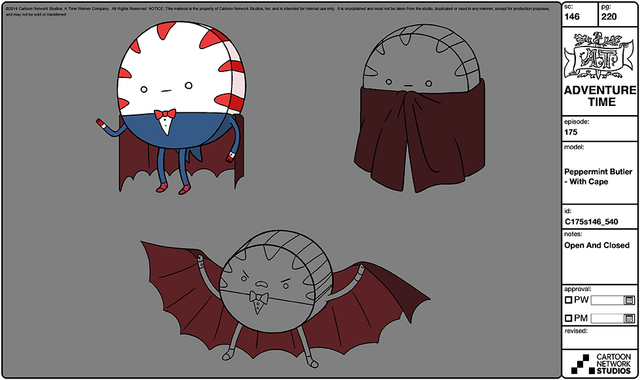 File:Modelsheet peppermintbutler withcape.png