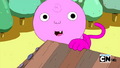 S4e10 Goliad by obstacle course.png