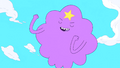 S5e18 Yes LSP.png