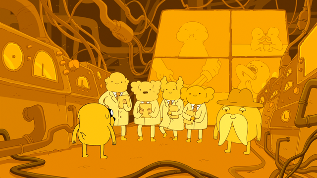 File:S6e18 Jake meeting scientists.png