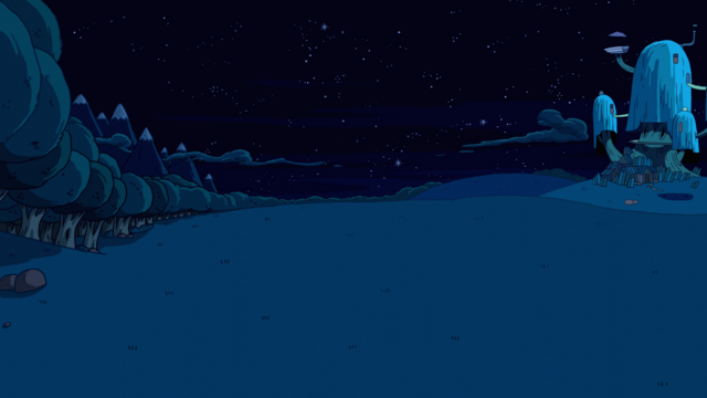 File:S7e19 wide pan from treehouse.png