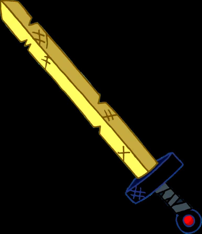 Finn's swords   Adventure Time Wiki   FANDOM powered by Wikia