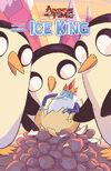 IceKing-002-A-Main-07bcf
