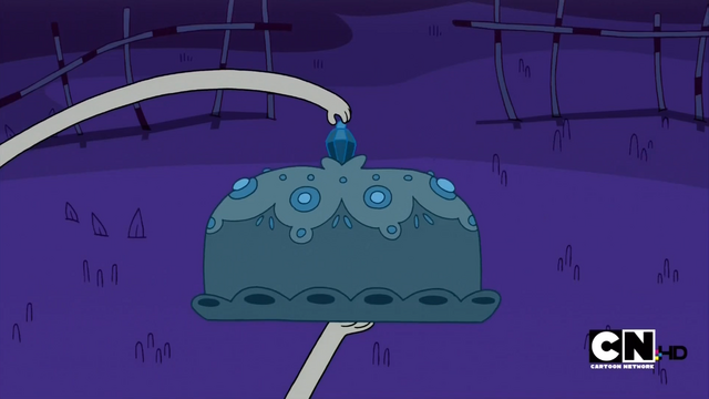 File:S1e1 plate.png
