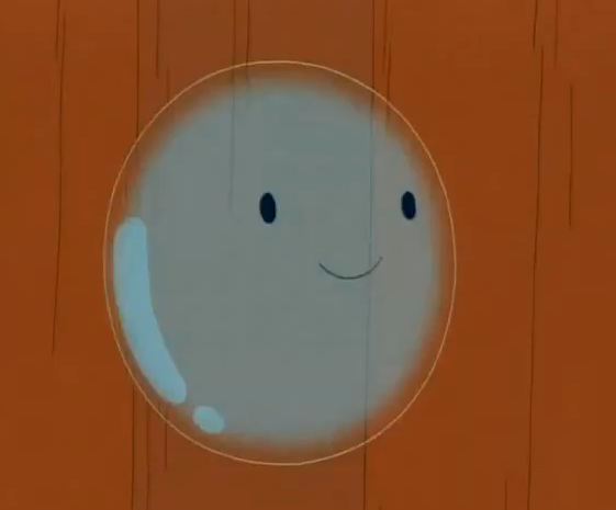 File:S5e17 Bubble by door.png
