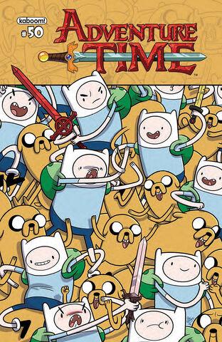 File:AdventureTime-050-A-Main-21e2f.jpg