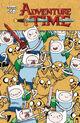 AdventureTime-050-A-Main-21e2f