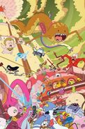 4156381-adventure-time-regular-show-4