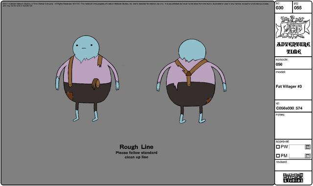 File:Modelsheet Fat Villager -3.png
