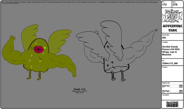File:Modelsheet Zombie Candy Person -10 with Wings, Lips & Muscles.jpg